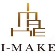 I-MAKE マンツーマン英会話 銀座校